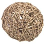 Rosewood Sea grass fun ball