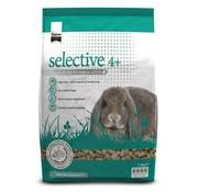 Supreme Supreme science selective rabbit mature