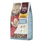 Hobbyfirst hopefarms Hobbyfirst hopefarms hamster granola