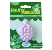 Happy pet Happy pet fruity mineral grapefruit