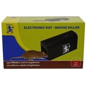 Edialux Edialux electrische rat/muizen val