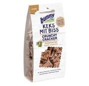 Bunny nature Bunny nature crunchy cracker zuid-amerikaanse mix