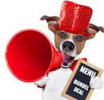 Bundel deals