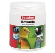 Beaphar Beaphar bevomix conditiepoeder