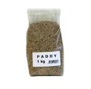 Merkloos Paddy