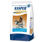 Kasper faunafood Kasper faunafood hobbyline sierduivenvoer
