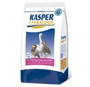 Kasper faunafood Kasper faunafood hobbyline gemengd graan voor eenden
