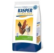 Kasper faunafood Kasper faunafood hobbyline legkorrel