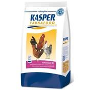Kasper faunafood Kasper faunafood hobbyline kuikenzaad fijn