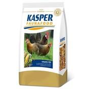 Kasper faunafood Kasper faunafood goldline vitamix kip
