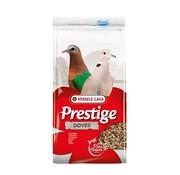 Versele-laga Prestige tortelduivenvoer