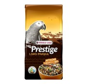 Versele-laga Versele-laga prestige premium loro parque african parrot mix