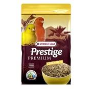 Versele-laga Versele-laga prestige premium kanarie