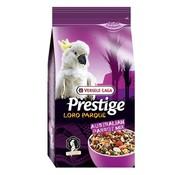 Versele-laga Prestige premium australische papegaai