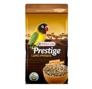 Versele-laga Prestige premium loro parque afrikaanse grote parkiet mix