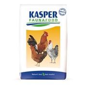 Kasper faunafood Kasper fauna food multigraan voor pluimvee