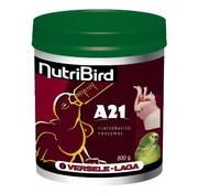 Nutribird Nutribird a21 alle babyvogels