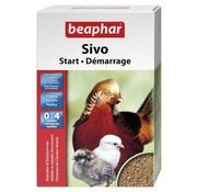 Beaphar Beaphar sivo start (0-4 wk)