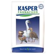 Kasper faunafood Kasper faunafood eendengraan