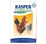 Kasper faunafood Kasper faunafood legkorrel