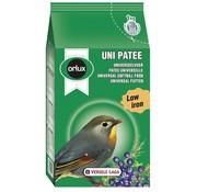 Orlux Orlux uni patee universeelvoer