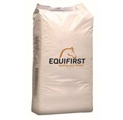Equifirst Equifirst fibre all-in-one