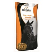 Equifirst Equifirst recover mash