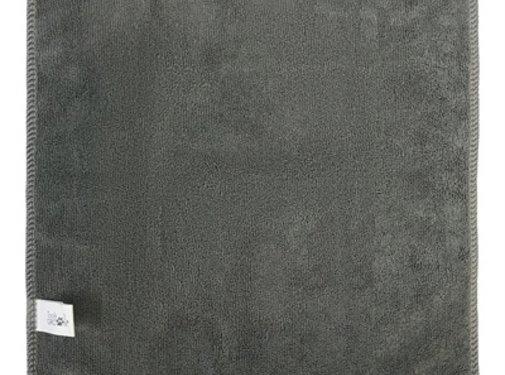 Tools-2-groom Tools-2-groom microvezeldoekje grijs