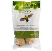 Best for birds Best for birds vetbollen met bessen