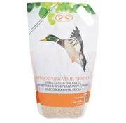 Best for birds Best for birds eendenvoer