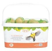 Best for birds Best for birds vetbollen in emmer