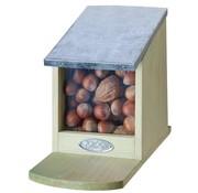 Best for birds Best for birds eekhoorn voerderhuis