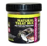 Komodo Komodo turtle / terrapin natural treat mix