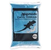 Komodo Komodo caco zand turquoise