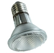 Komodo Komodo halogeen spot lamp es