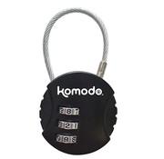 Komodo Komodo terrarium cijferslot