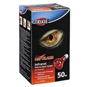 Trixie Trixie reptiland warmtelamp infrarood
