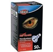 Trixie Trixie reptiland warmtelamp neodymium