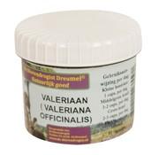 Dierendrogist Dierendrogist valeriaan/hop capsules