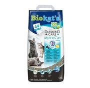 Biokat's Biokat's diamond care multicat