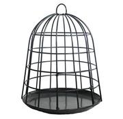 Best for birds Best for birds selectieve vogelvoederkooi