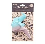 Martin sellier Martin sellier latex origami duif groen