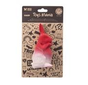 Martin sellier Martin sellier latex origami konijn rood