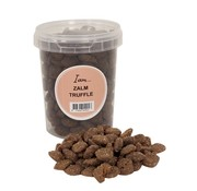 I am I am zalm truffle