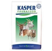 Kasper faunafood Kasper faunafood geitenkorrel