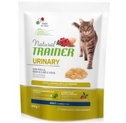 Natural trainer Natural trainer cat urinary chicken
