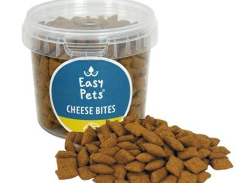 Easypets Easypets cheesebites