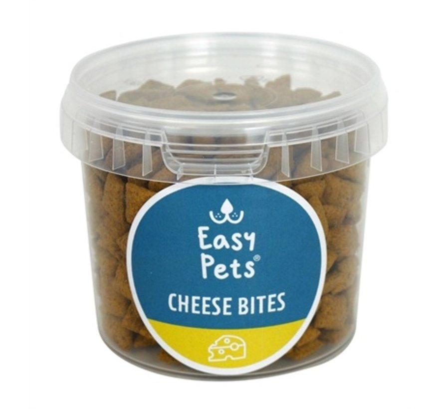 Easypets cheesebites