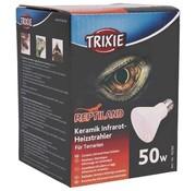 Trixie Trixie reptiland keramische infrarood warmtestraler