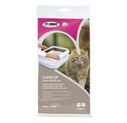 Imac Imac kattenbakzak clean up voor easy cat 50x40x12 cm